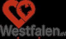 Logo_Westfalen_EV-4c normal